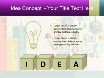 0000075511 PowerPoint Template - Slide 80