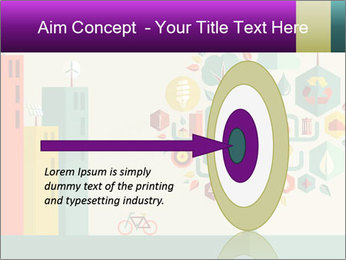 0000075511 PowerPoint Template - Slide 83