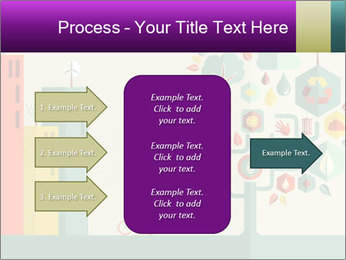 0000075511 PowerPoint Template - Slide 85