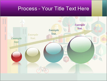 0000075511 PowerPoint Template - Slide 87