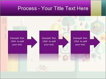 0000075511 PowerPoint Template - Slide 88