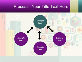 0000075511 PowerPoint Template - Slide 91