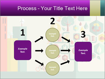 0000075511 PowerPoint Template - Slide 92