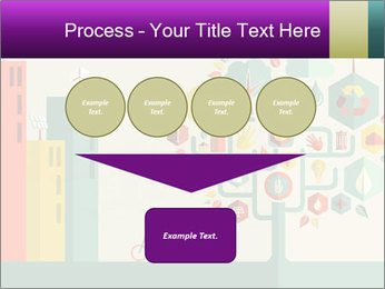 0000075511 PowerPoint Template - Slide 93
