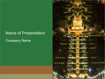 0000075512 PowerPoint Template