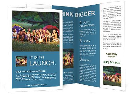 0000075513 Brochure Templates