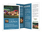 0000075513 Brochure Template