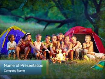 0000075513 PowerPoint Template
