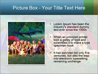 0000075513 PowerPoint Templates - Slide 13
