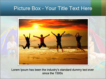 0000075513 PowerPoint Templates - Slide 15