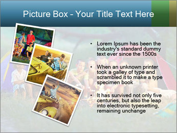 0000075513 PowerPoint Templates - Slide 17