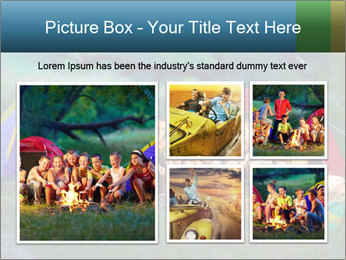 0000075513 PowerPoint Templates - Slide 19