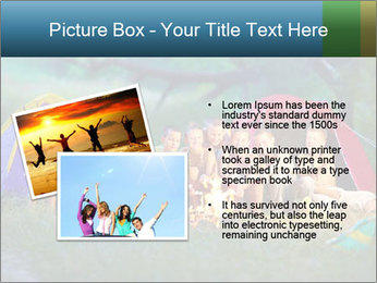 0000075513 PowerPoint Templates - Slide 20