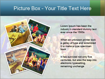 0000075513 PowerPoint Templates - Slide 23
