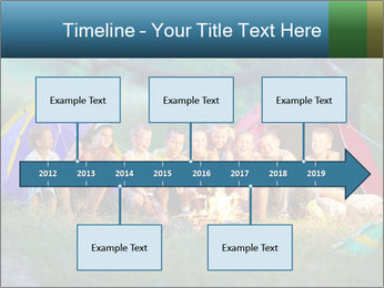 0000075513 PowerPoint Templates - Slide 28