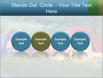 0000075513 PowerPoint Templates - Slide 76