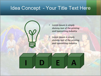 0000075513 PowerPoint Templates - Slide 80