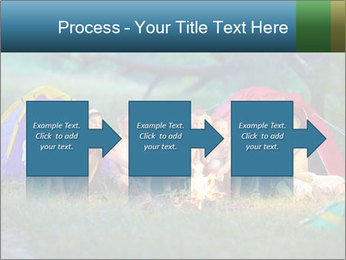 0000075513 PowerPoint Templates - Slide 88