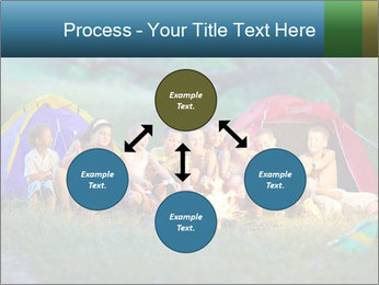0000075513 PowerPoint Templates - Slide 91