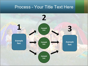0000075513 PowerPoint Templates - Slide 92