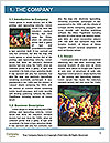 0000075513 Word Template - Page 3