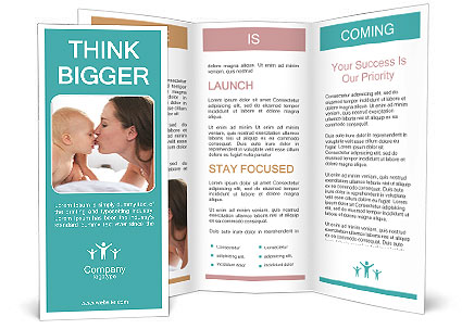 0000075514 Brochure Templates