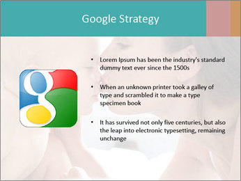 0000075514 PowerPoint Template - Slide 10