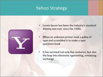 0000075514 PowerPoint Templates - Slide 11