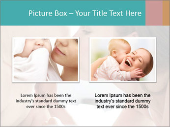 0000075514 PowerPoint Template - Slide 18