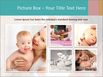 0000075514 PowerPoint Template - Slide 19