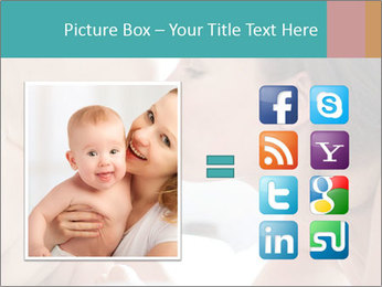 0000075514 PowerPoint Template - Slide 21