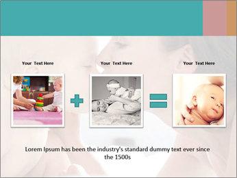 0000075514 PowerPoint Template - Slide 22