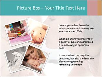 0000075514 PowerPoint Template - Slide 23