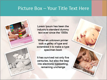 0000075514 PowerPoint Template - Slide 24