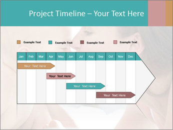 0000075514 PowerPoint Template - Slide 25