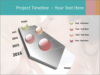 0000075514 PowerPoint Template - Slide 26