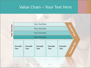 0000075514 PowerPoint Templates - Slide 27