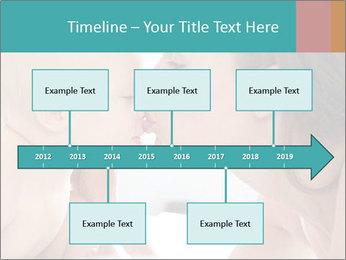 0000075514 PowerPoint Templates - Slide 28