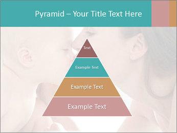 0000075514 PowerPoint Templates - Slide 30