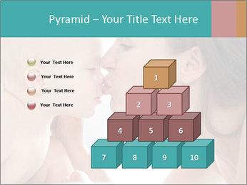 0000075514 PowerPoint Templates - Slide 31