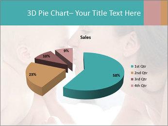 0000075514 PowerPoint Templates - Slide 35