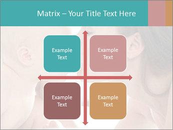 0000075514 PowerPoint Templates - Slide 37