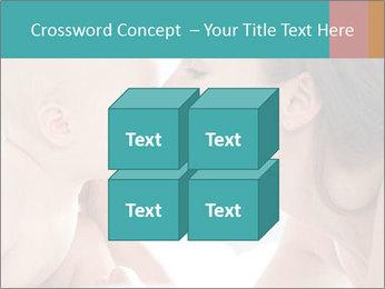 0000075514 PowerPoint Templates - Slide 39