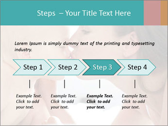 0000075514 PowerPoint Template - Slide 4