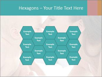0000075514 PowerPoint Templates - Slide 44