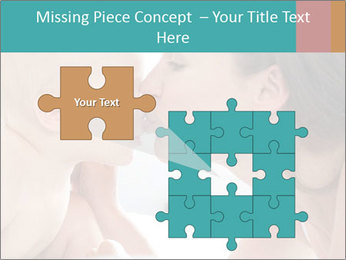 0000075514 PowerPoint Template - Slide 45