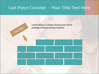 0000075514 PowerPoint Template - Slide 46