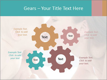 0000075514 PowerPoint Template - Slide 47