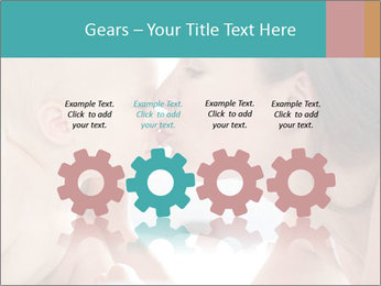 0000075514 PowerPoint Template - Slide 48