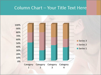 0000075514 PowerPoint Templates - Slide 50